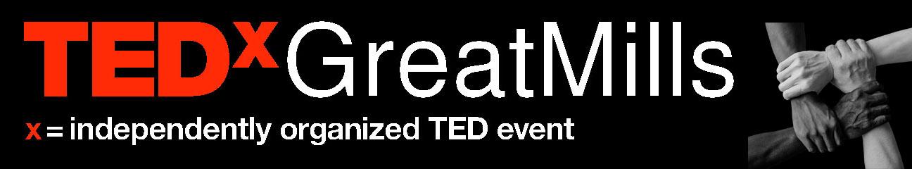 TEDxGreatMills